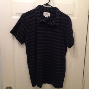 Used men's Billabong Large shirt